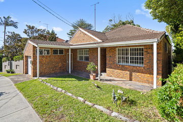 Recently Sold 10 Wilfield Avenue, Vaucluse, 2030, New South Wales