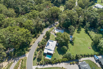 Recently Sold 55 Chants Road, Valdora, 4561, Queensland