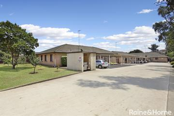 Recently Sold 7/49 Methven Street, Mount Druitt, 2770, New South Wales