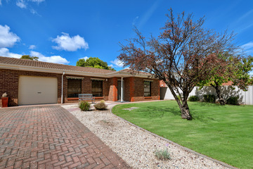 Recently Sold 2/92 Valley View Drive, Mclaren Vale, 5171, South Australia