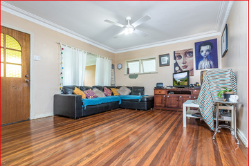 Recently Sold 24 Page Street, Everton Park, 4053, Queensland