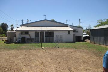 Recently Sold 120 Charles St, Roma, 4455, Queensland