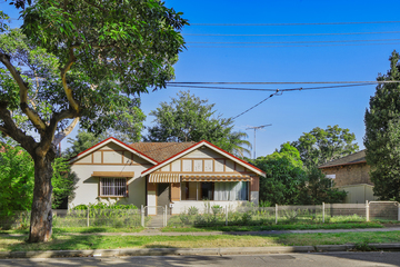 Recently Sold 8 Manson Road, Strathfield, 2135, New South Wales
