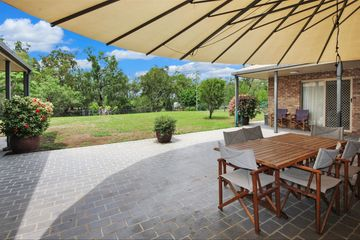 Recently Sold 55 Rivergums Drive, Goondiwindi, 4390, Queensland