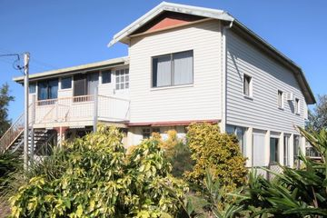 Recently Sold 110 Tenth Avenue, Home Hill, 4806, Queensland