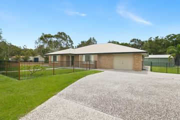 Recently Sold 65 Golden Hind Avenue, Cooloola Cove, 4580, Queensland