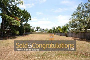 Recently Sold 19 Dan Hart Lane, Mossman, 4873, Queensland