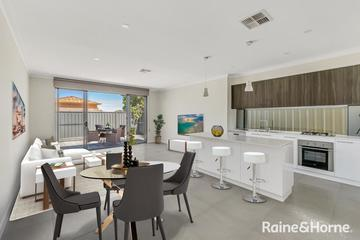 Recently Sold 86B Armstrong Crescent, Modbury North, 5092, South Australia