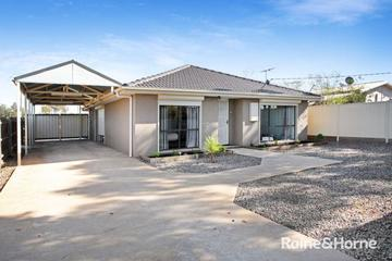 Recently Sold 2/9 Leonid Drive, Rockbank, 3335, Victoria