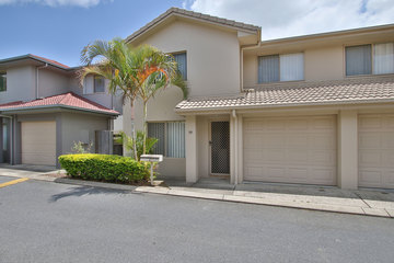 Recently Sold 19/19 Kathleen Street, Richlands, 4077, Queensland