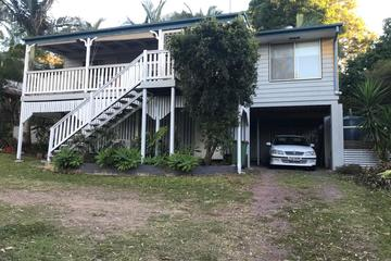 Recently Sold 5 Edward Street, Cooran, 4569, Queensland