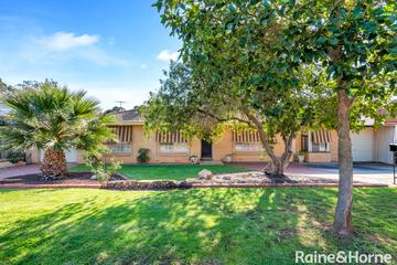 Recently Sold 2 Jade Court, Salisbury East, 5109, South Australia
