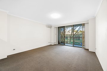 Recently Sold 56/102 Miller Street, Pyrmont, 2009, New South Wales