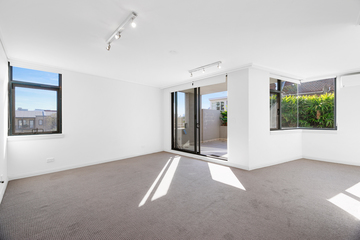 Recently Sold 101/26 Cadigal Avenue, Pyrmont, 2009, New South Wales