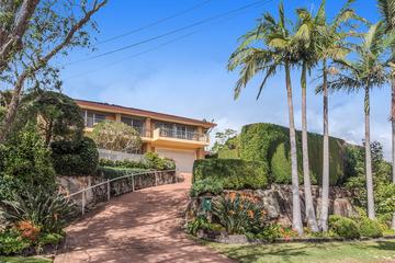 Recently Sold 15 Warrington Avenue, East Killara, 2071, New South Wales