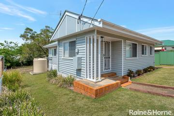 Recently Sold 13 Kitchener Street, Booval, 4304, Queensland