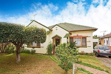 Recently Sold 100 RALEIGH ROAD, Maribyrnong, 3032, Victoria