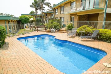 Recently Sold 2/1 Marine Parade, Merimbula, 2548, New South Wales