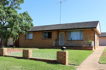 Recently Sold 14 Downes Crescent, Parkes, 2870, New South Wales