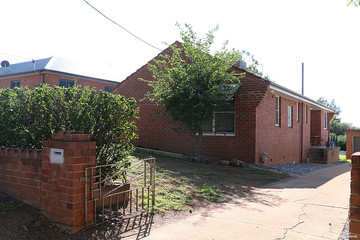 Recently Sold 53 East Street, Parkes, 2870, New South Wales