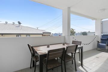 Recently Sold 5/3 BESHAM PARADE, Wynnum, 4178, Queensland