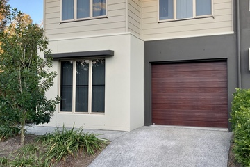 Rented 77/370 Gainsborough Drive, Pimpama, 4209, Queensland
