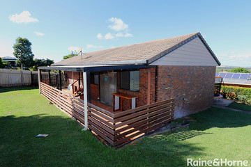 Recently Sold 5 Neville Place, Kingaroy, 4610, Queensland