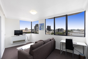 Recently Sold 84/293 North Quay, Brisbane City, 4000, Queensland