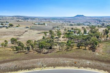 Recently Sold Lot 78 Sovereign Hill Estate, Torrington, 4350, Queensland