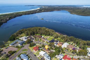 Recently Sold 13 Diamond Head Drive, Budgewoi, 2262, New South Wales