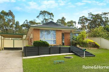 Recently Sold 48 Callen Avenue, San Remo, 2262, New South Wales