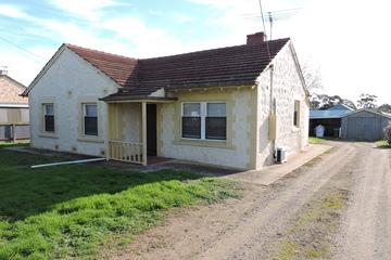 Recently Sold 5 Montgomery Avenue, Murray Bridge, 5253, South Australia