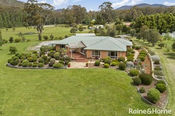 Recently Sold 63 Crofton Drive, Allens Rivulet, 7150, Tasmania