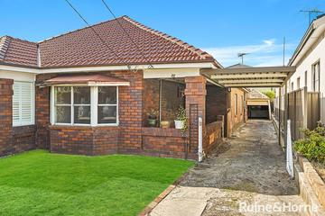 Recently Sold 11 Rowley Street, Brighton Le Sands, 2216, New South Wales