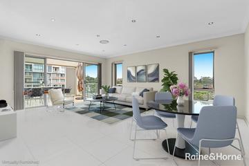 Recently Sold 22/1623 - 1625 Botany Road, Botany, 2019, New South Wales