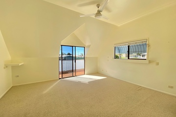 Recently Sold 2 Fishermans Haven, Tin Can Bay, 4580, Queensland