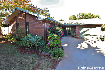 Recently Sold 22 Fisher St, Kingaroy, 4610, Queensland