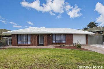 Recently Sold 614 Bridge Road, Salisbury East, 5109, South Australia