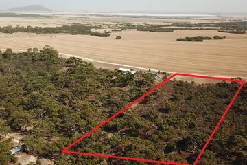 Recently Sold Lot 115 Redgum Road, Coulta, 5607, South Australia