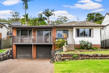 Recently Sold 27 Buwa Street, Charlestown, 2290, New South Wales