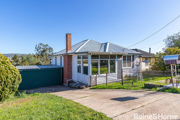 Recently Sold 312 Rocket Street, West Bathurst, 2795, New South Wales