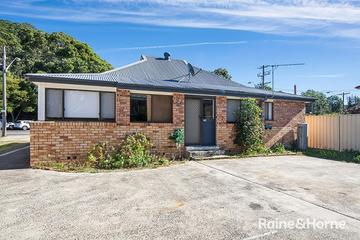 Recently Sold 32 Brisbane Water Drive, Koolewong, 2256, New South Wales