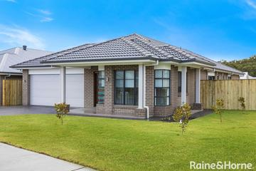 Recently Sold 40 Green Street, Renwick, 2575, New South Wales