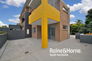 Recently Listed 2 Peake Parade, Peakhurst, 2210, New South Wales
