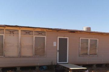 Recently Sold Lot 406 Koska Street, Andamooka, 5722, South Australia