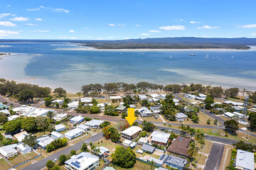 Recently Sold 14 Gympie Road, Tin Can Bay, 4580, Queensland