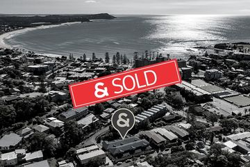 Recently Sold 8/9-13 Auld Street, Terrigal, 2260, New South Wales
