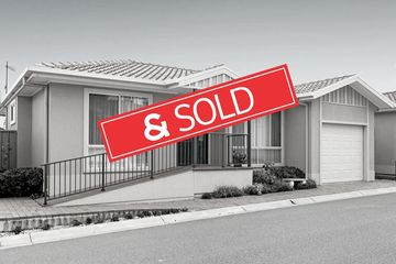 Recently Sold 332/61 Karalta Road - (Pine Needles), Erina, 2250, New South Wales