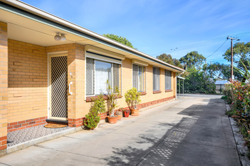 Recently Sold 2/6 Adelaide Terrace, Edwardstown, 5039, South Australia
