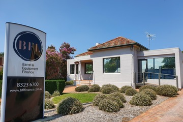 Recently Sold 189 Main Road, Mclaren Vale, 5171, South Australia